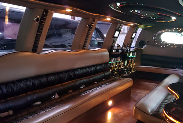 Lexington Limos,Limousine Rental,Limo Bus,Best Lexington Area Limo and Party Bus Rentals