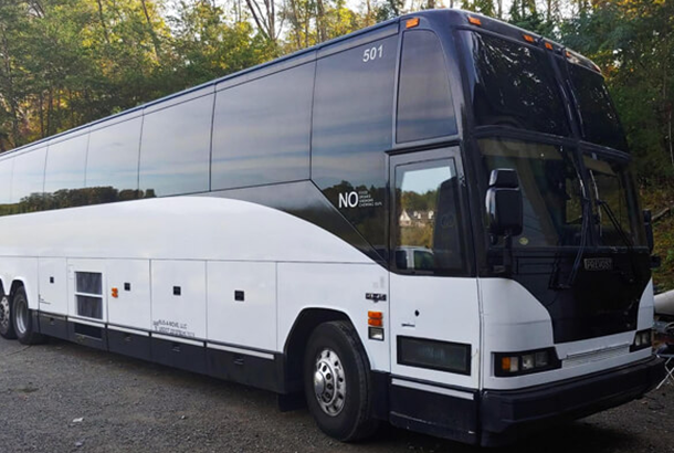 luxury stretch limousine rental,corporate rental, limousine bus,h2 hummer,lexington limousine companies